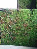 Alta qualità delle piante e dei fiori artificiali del giardino verticale Gu20170219083132