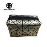 新しい方法防水PU走行の装飾的な袋、構成袋