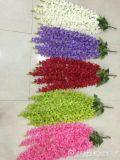 Künstliche Pflanzen und Blumen von Westeria 1.5m 36flowers