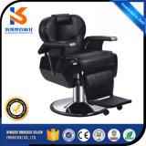 2018 горячая продажа гидравлического возлежащий парикмахерская стул производителя