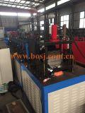 Ammortizzatori di fuoco e rullo del fornitore delle attrezzature di HVAC che forma macchina Doubai