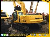 Komatsu PC200-6 de alta calidad de la excavadora PC200-6 Hydraulice