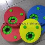 EVA-Schaumgummiswim-Arm-Platten-Pool-Zusatzgerät