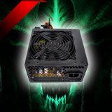 컴퓨터 상자를 위한 ATX 전력 공급 300W 전력 공급 AC-230V 전력 공급