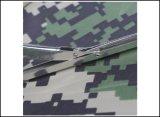 Parapluie populaire américain de camouflage de fois de la bonne qualité 3