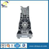 La precisione di alluminio il fornitore delle parti della pressofusione in Cina
