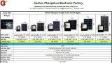 2018 IP65 Openlucht met het Zonne LEIDENE van de Batterij van het Lithium Licht van de Vloed