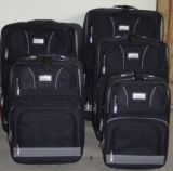 Bagages Softside #8229