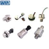 China 0.5-4.5V 4-20 mA i2c Presión Precio Sensor-Factory capacitivo de cerámica