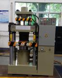 판금 누르기를 위한 Paktat Ysk-250b 4 란 수압기 기계