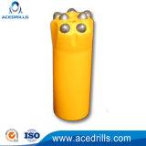 Кнопка конусов перфоратор сверла для сноса и туннелирование