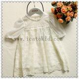 Robe Chiffon de robe d'usager de bébés pour des vêtements de bébé