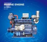 motor diesel 226b para el infante de marina