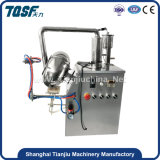 фармацевтическое машинное оборудование by-800 лакировочной машины сахара для пилек