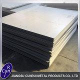 Migliore lamierino laminato a caldo & lamiera dell'acciaio inossidabile di prezzi AISI321