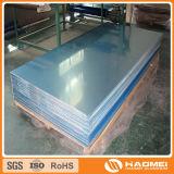 Plaat van het aluminium 1050 H24 voor het Dienblad van de Kabel