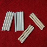 Rod di ceramica poroso per il bruciatore dell'alcool