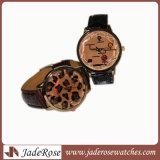 Regarder la mode en alliage de regarder le nouveau style montre-bracelet