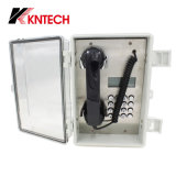 Téléphone Emergency industriel du téléphone Knsp-22 de Koontech