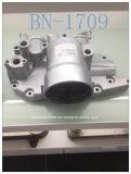 Bonai Automobil-Reserve Deutz Bfm2012/Volvo Ec210b D6d LKW-Ölkühler (04283746/04297956)