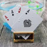 [بر كد] بطاقات بلاستيكيّة لأنّ جسر فرازة