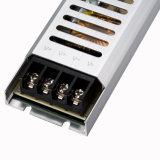 超細い屋内SMPS 200W 12V LEDの電源(WL-200-12)