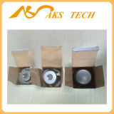 separador magnético del removedor de la etiqueta de la seguridad 4500GS/12000GS/16000GS