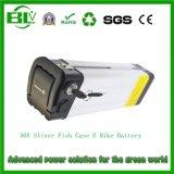 36V/10Ah Ebike/LiFePO4/scooters baterias para bicicletas e bateria de bicicleta