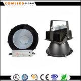高い発電中国の製造者からの産業裁判所フィールド正方形500のワット1000W LEDの洪水ライト