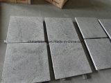 Китай отполировал плитку гранита для пола здания