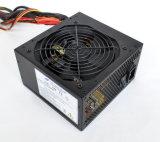 La fábrica vende directo la fuente de alimentación de la fuente de alimentación 450W para la PC ATX 400W