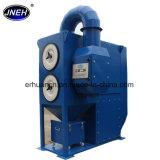 Accumulazione di polvere della cartuccia di Erhuan per il laser che taglia depurazione d'aria industriale Ehdft2-2