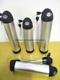 Bloco da bateria da capacidade elevada para o bloco da bateria da garrafa de água da bateria da E-Bicicleta das E-Bicicletas 48V13ah em China com estoque