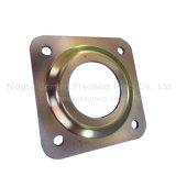 Крепление двигателя со стороны металлической Benging/штамповка