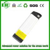 36V 10ah e-Fiets Batterij van het Geval van de Vissen van de Batterij de Navulbare in China met Voorraad in Fabriek van de Batterij Shenzhen van China de Echte