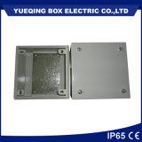 Caixa de junção superior da qualidade IP66 de Yqbox
