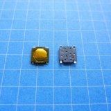 Os componentes eletrônicos IC 4.4X4.4X0.55 Pin