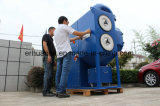 De Inzameling die van het Stof van de Patroon van Erhuan voor Laser Industriële Lucht snijden die ehdft2-2 schoonmaken