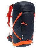 도매 검정 30L 공기 책가방