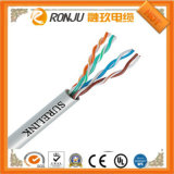 卸売8のコア0.3mm2家庭電化製品のためのPVCによって絶縁されるAC電線そしてワイヤー