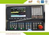 Автоматическая машина маршрутизатора CNC изменения инструмента Xs200 для делать дверей