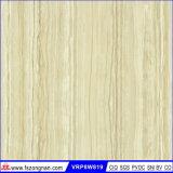 建築材料のタイルの大理石の磨かれた床タイル(VRP8W811、800X800mm)