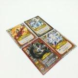 Dernière vente de la concentration de l'eau de rosée réglable Cartes de jeu personnalisé avec des brochures yh336