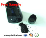 Factory ABS/LDPE/PP Black master batch for Blowing film