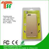 iPhone 6/6sのための携帯電話の箱