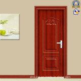工場Drictの販売の卸売価格の深いデッサンのドア(sx-16-0057)