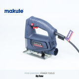 Outil à main de Powertools 450W Scie sauteuse de machine de coupe