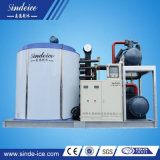 Maker van het Ijs van Ce van de Verkoop van de Fabriek van China direct de Nieuwe Beste met de Dienst