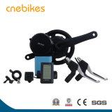 [بفنغ] إدارة وحدة دفع منتصفة كهربائيّة درّاجة تحميل عدد مع بطارية