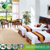 [نيو-شنا] أسلوب [دووبل بد] فندق غرفة نوم أثاث لازم يثبت لأنّ عمليّة بيع